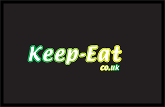 keep-eat.co.uk